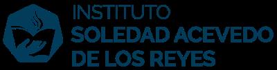 Instituto Soledad Acevedo de los Reyes ISAR
