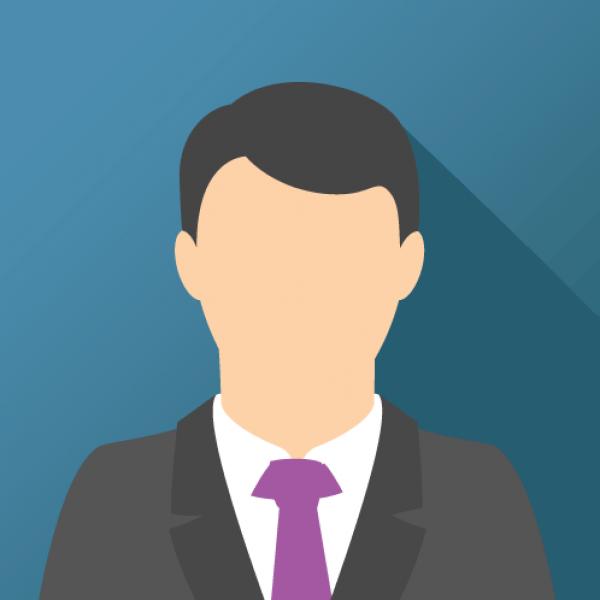 img_avatar3